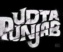 'Udta Punjab' row: Scissorhands on a rampage
