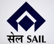 Steel Minister not satisfied with SAIL's performance