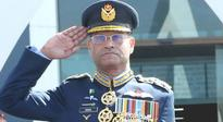 Ready to respond to any misadventure: Air Chief Aman