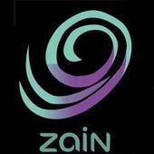 Zain Boosts Presence in Sudan with Landline Buy
