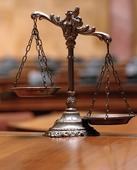 'Ponzi scheme' pastor released on R100 000 bail