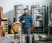 Class of 2016: 34 of the Best New Breweries in the US