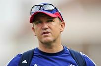 Flower believes Pakistan T20 league can benefit youngsters