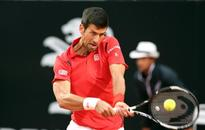 Djokovic, Nadal on semi-final collision course in Paris