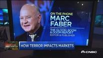 Dr Doom Marc Faber sees 'opportunities' HERE