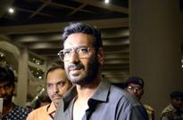 Panama Papers: Ajay Devgn owned offshore company; says it was legal