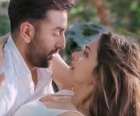 Ten reasons to be excited about the Deepika Padukone, Ranbir Kapoor