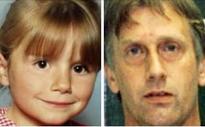 Who murdered Sarah Payne?