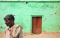 Mystery epidemic: Over 40 people ill in Dewas village