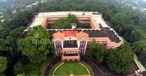 31 Indian varsities, including 1 from Kerala, among top world universities