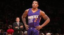 Eric Bledsoe, Devin Booker lead Suns working out in Phoenix this summer