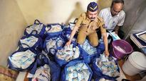 Bombay High Court tells state to deploy more mobile milk testing vans