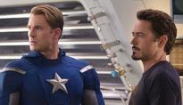 Will Robert Downey Jr, Chris Evans Return For More Marvel Films After Captain America: Civil War?