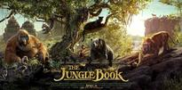 Box office collection: 'The Jungle Book' is 2nd highest opener in India, beats 'Batman V Superman' record