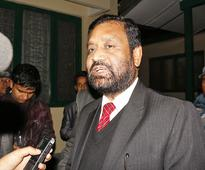 Govt ready to put constitution amendment bill to vote when UDMF wants, says Nidhi