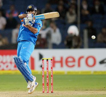 'You will miss Dhoni a lot, more in India, when he retires'