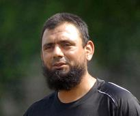 India vs England: Saqlain Mushtaq to continue as visitors' spin consultant for ODI series