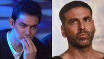 #CatchFlashBack: Akshay Kumar or Milind Soman couldve been in Aamir Khans Jo Jeeta Wohi Sikandr