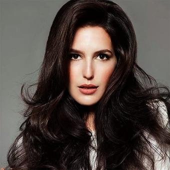 Katrina's sister's Bollywood debut, courtesy Salman