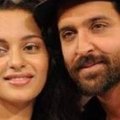Hrithik-Kangana controversy: Everything will come out soon says the actor