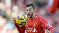 Im not moving to PSG, confirms Lallana