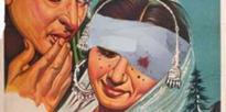Kashmiri Artist Recreates Kashmir Ki Kali Poster To Include Pellet Injuries