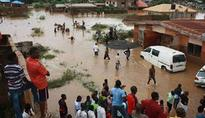 Flood Disaster:  NEMA Undertakes  Mapping of Vulnerable Areas