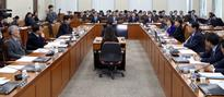 Discussion on revising voting age stalled on Saenuri's reluctance