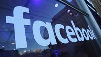 Thai authorities back down on threat to ban FB after posts critical of royal family are deleted