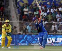 IPL Auction 2016: Shane Watson Most Expensive Buy, Pawan Negi Costliest Indian