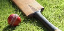 England women confirm Sri Lanka ODI tour