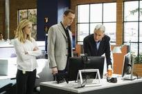 'NCIS' premiere recap: Meet the new agents