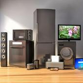 Home Appliance Sector  Mulls Capacity Expansion