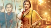 Kahaani 2 review: Vidya and Arjun's rock solid performances let down by a lethargic second half!