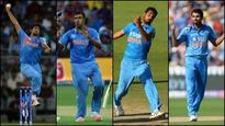 Champions Trophy: India's pace-spin combination gives them edge, says Glenn McGrath