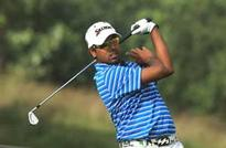 Anirban Lahiri leads dozen Indians at Indonesian Masters