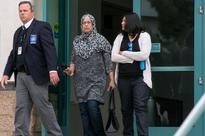 Why brother of San Bernardino shooter is facing federal charges