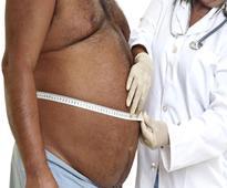 Protein that helps breakdown of fat identified