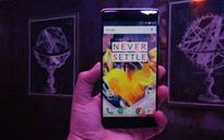 OnePlus 3T to be assembled in India, says India head