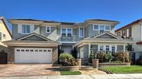 Former Vikings Punter Chris Kluwe Cuts Price on Huntington Beach Home