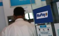 NPCI to launch RuPay Credit Card in a #39;month#39;s time#39