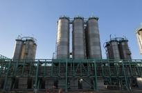 Libya's oil production up to 750,000 bpd - deputy PM
