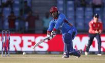 UAE vs Afghanistan T20 live streaming: Watch Desert T20 cricket live online, on TV