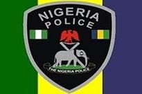 Police parade three dismissed officers for impersonation