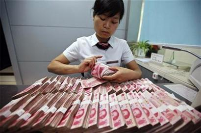 India eyes loans from China-led Asian Investment Bank