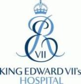King Edward VII's Hospital Selects Vital Images Modular Enterprise Imaging Solution