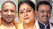 DNA Analysis | BJP loss in Big Gun Yogi Adityanath's turf dilutes Rajasthan defeat