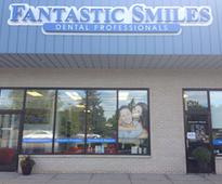 Dr. Ewa Koser's Fantastic Smiles Ltd. of Mount Prospect, IL has Moved and is Having an Open House on 14 Oct October 13, 2016Dr. Ewa Koser's Fantastic Smiles Ltd. of Mount Prospect, IL has moved and is having an Open House on 14 Oct..The new...