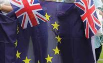 EU requires Brexit regulations