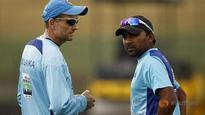 South African Ford returns as Sri Lanka coach